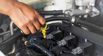 estafa de cambio de aceite, estafa de concesionarios, estafa taller mecanico