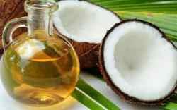 aceite de coco, aceite de coco superalimento, desventajas del aceite de coco, aceite de coco evidencia cientifica, peligros del aceite de coco, beneficios del aceite de coco, aceite de coco articulos cientificos