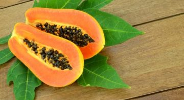beneficios de la papaya, beneficios de la papaya para la piel, beneficios de la papaya para adelgazar, papaya beneficios y contraindicaciones, beneficios de comer papaya en la noche, beneficios de la semilla de papaya