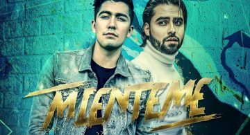 reggaeton 2020, pop latino 2020, r&b latino, musica latina, pop en español 2020, r&b en español, r&b cantantes, r&b music,