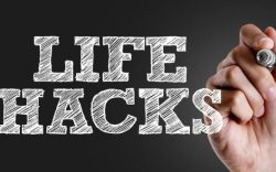 consejos de vida, 10 consejos de vida, consejos para la vida diaria, tips utiles para la vida cotidiana, trucos practicos para la vida cotidiana, consejos para que te vaya bien en la vida