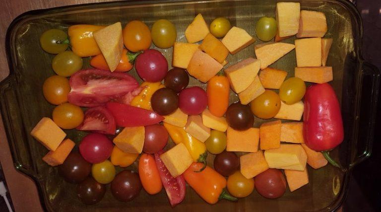 recetas a base de plantas, comidas a base de plantas, alimentación basada en plantas, alimentos que mejoran el sistema inmunológico, alimentos para fortalecer el sistema inmunológico, frijol mungo propiedades, frijoles mungo recetas