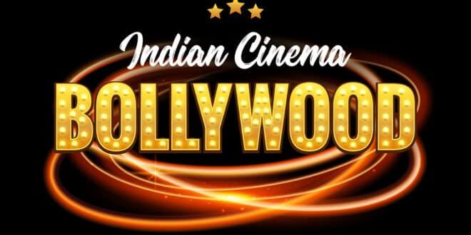 sushant singh rajput, sushant singh rajput películas, bollywood, sushant singh rajput bollywood