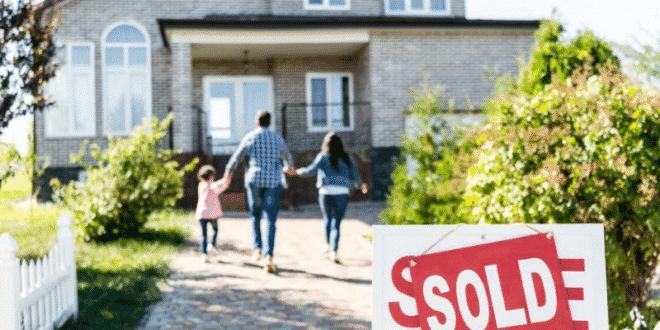 consejos para comprar una casa, tips para comprar una casa usada, consejos para comprar un inmueble, pasos para comprar una casa usada, como comprar una casa, recomendaciones antes de comprar una casa, que tener en cuenta al comprar una casa