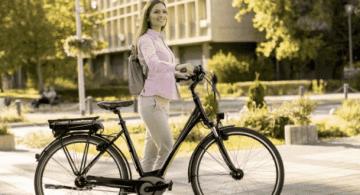 Vehículos eléctricos personales, Vehículos personales, Transporte eléctrico personal, Vehículos de movilidad personal