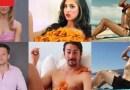 Asi serian los anuncios de mujeres si fueran interpretados por hombres