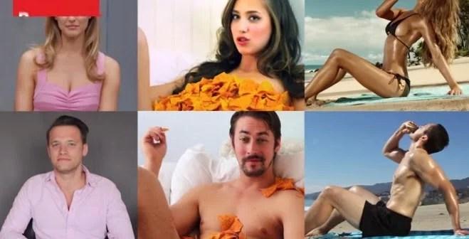 anuncios-tv-enteratecali-anuncios