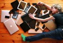9 formas en que la tecnología y las redes sociales pueden afectar tu salud mental