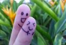 Orgasmos = comunicación y sinceridad en pareja