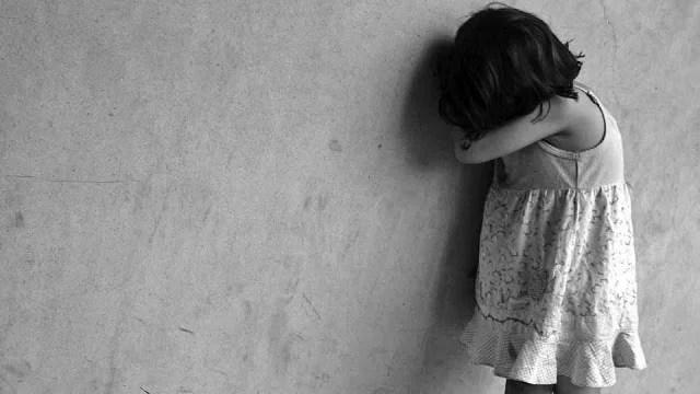 Panadero abusaba de sus sobrinitas en la capital del Cauca, Popayán