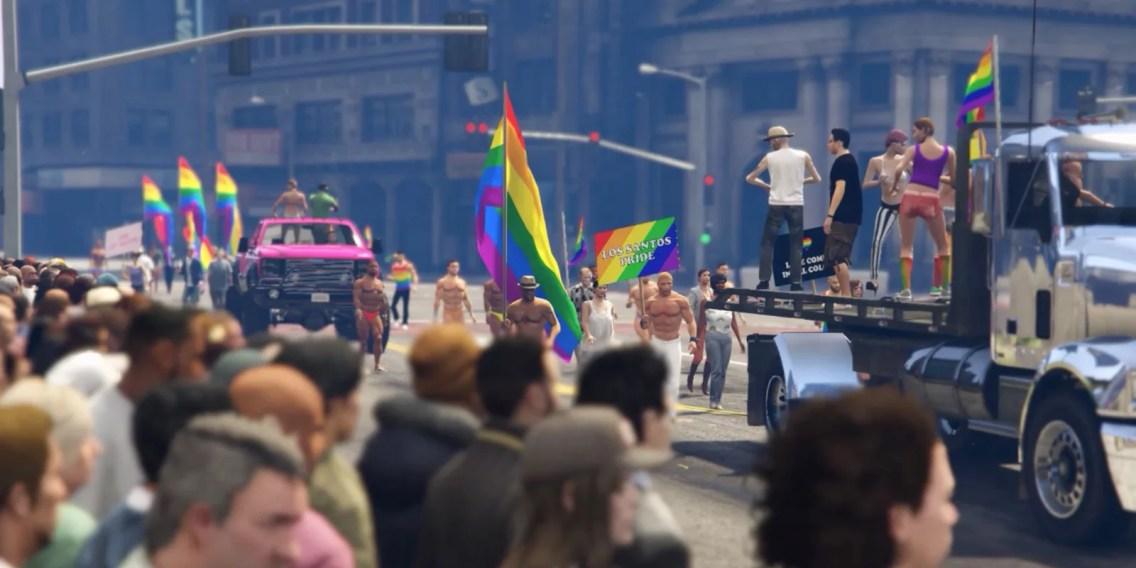 Los_Santos_Pride_LGTB3