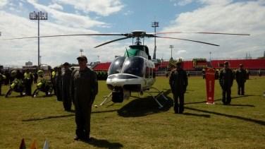 Helicoptero_Bell407_Policia_Cali_Enterate_Cali (3)