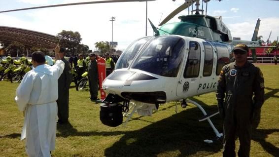 Helicoptero_Bell407_Policia_Cali_Enterate_Cali (6)