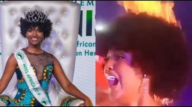 africa-kssH-miss-africa-queen-reina-fire-hair