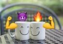 La ciencia dice que tener relaciones entre amigos fortalece la amistad