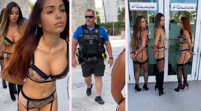 video_-_policia_fue_suspendido_por_arrestar_a_modelos_playboy_en_video