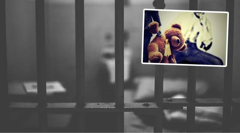 Cadena perpetua para violadores y asesinos de niños - Más cerca de ser realidad