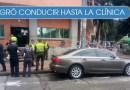 Murió mujer que salió herida en atentado contra abogado estadounidense