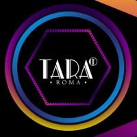 Llega TARA, un nuevo concepto de la vida nocturna