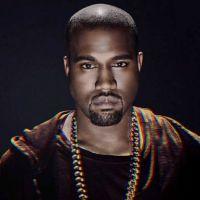 Descubre los tenis de Kanye West para Adidas