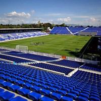Estadio del Celaya honrará a Emilio Butragueño