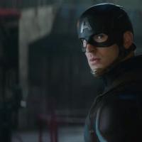 """¿Por qué """"Capitán América"""" sigue vivo?"""