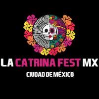 Prepárate para el Catrina Fest, muy pronto llegará