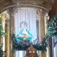 CUMPLIRÁ 378 AÑOS LA FIESTA DE LABRADORES Y POBRES, EN EL MUNICIPIO DE SAN PEDRO CHOLULA