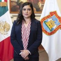 CLAUDIA RIVERA VIVANCO REGRESA A LA PRESIDENCIA MUNICIPAL DE PUEBLA