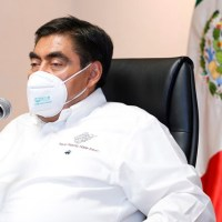 SIN MARCHA ATRÁS LA APERTURA COMERCIAL POR LA PANDEMIA, ANUNCIA MBH