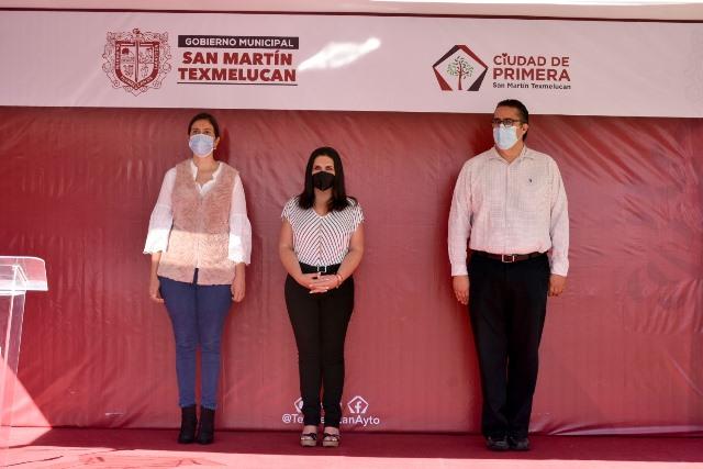 NORMA LAYÓN ENCABEZÓ LA CEREMONIA DEL 199 ANIVERSARIO DE LA CONSUMACIÓN DE LA INDEPENDENCIA DE MÉXICO