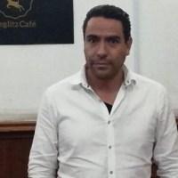 EL EMPRESARIO POBLANO SABINO FLORES GARCÍA BUSCA SER CANDIDATO A DIPUTADO LOCAL POR EL DISTRITO 10