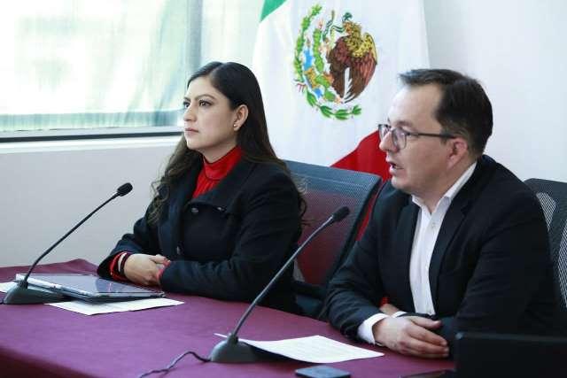 AYUNTAMIENTO DE PUEBLA IMPULSA CONOCIMIENTO DE SEGURIDAD DE DATOS PERSONALES CON FORO INTERNACIONAL