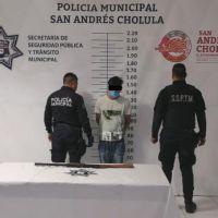 SISTEMA DE VIDEO VIGILANCIA, HERRAMIENTA PARA SALVAGUARDAR LA SEGURIDAD E INTEGRIDAD DE LOS SANANDRESEÑOS