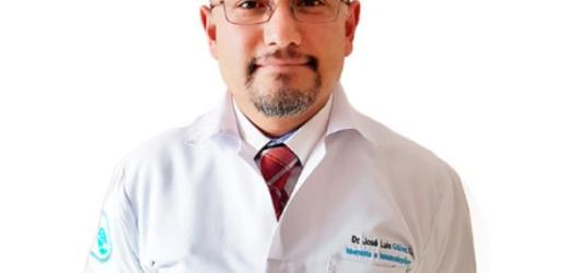 TRATAMIENTO A BASE DE ESTEROIDES Y CICLOSPORINA PROPUESTO POR DOCTOR DEL ISSSTE PUEBLA, PODRÍA SALVAR VIDAS DE PACIENTES COVID EN ETAPA CRÍTICA