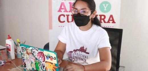 ARTE Y CULTURA CERRÓ CON ÉXITO EL SEGUNDO FESTIVAL DEL LIBRO
