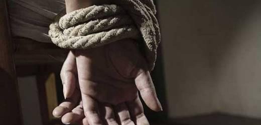 CUATRO SECUESTRADORES DETENIDOS Y NUEVE EXTRANJEROS LIBERADOS EN TABASCO