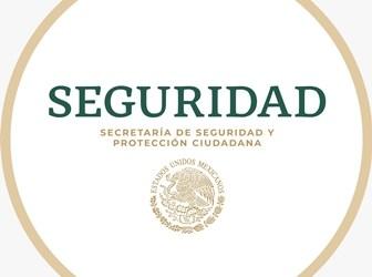 PRESENTA SSPC DECÁLOGO DE CIBERSEGURIDAD PARA PROTECCIÓN DE MENORES