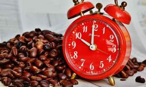 coffee-fellowship