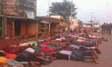obigbo-killings