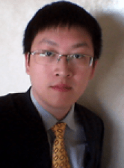Stanley TSENG Licensed Immigration Consultant