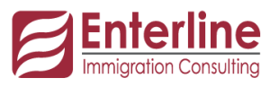 Enterline Immigration Consulting