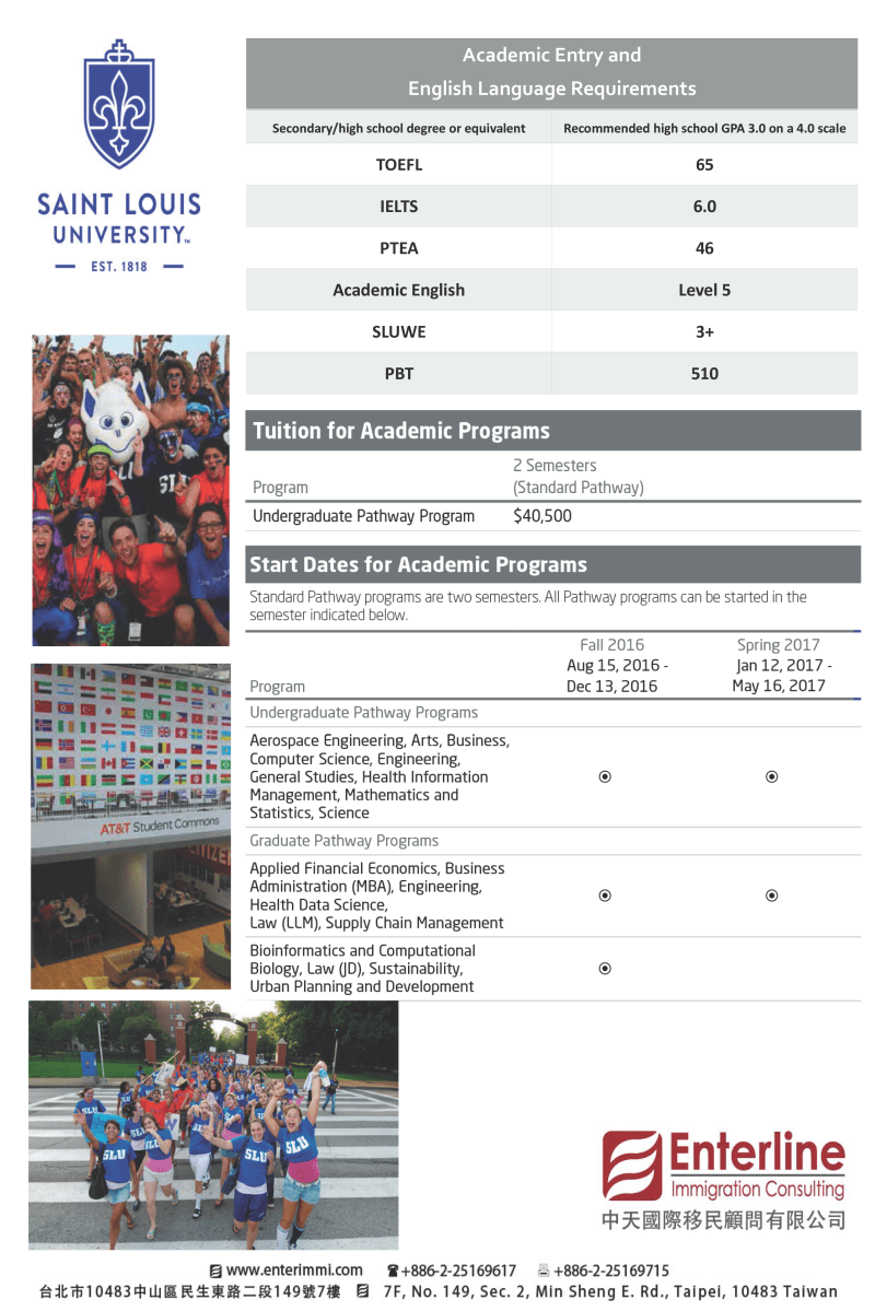 5195_St. Louis University - Flyer - EIC_頁面_2