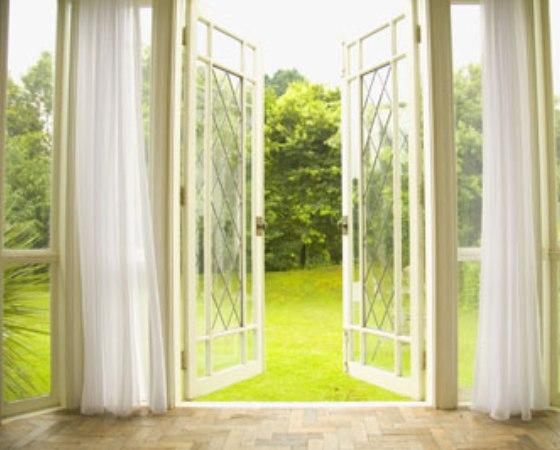 indoor-air-