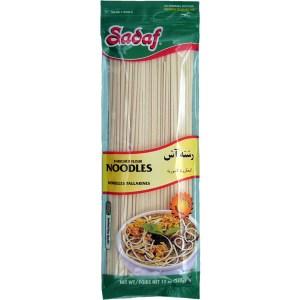 Enriched Flour Noodles   Reshteh 12 oz.