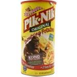Pik-Nik Original Shoestring Potatoes 9 oz.