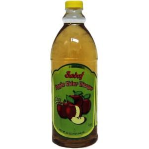 Apple Cider Vinegar 100% Natural 32 fl. oz.