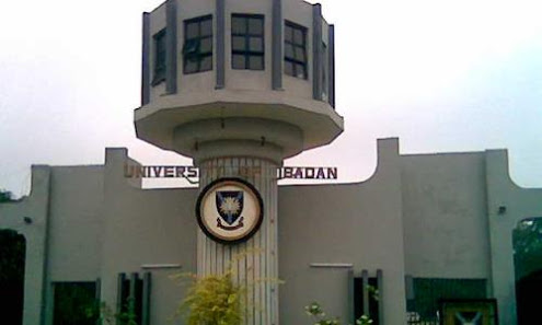 UNIVERSITY OF IBADAN ADMITS 4,000 CANDIDATES OUT OF 20,000 THAT SAT FOR THE POST UTME