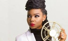 NIGERIAN MUSIC ARTISTE, YEMI ALADE BECOMES FIRST AFRICAN FEMALE TO HIT 1 MILLION SUBSCRIBERS  ON YOUTUBE