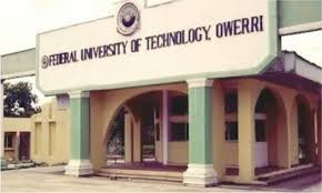 FUTO STUDENT WHO TRIED TO USE HIS FRIEND FOR RUTIUAL NABBED
